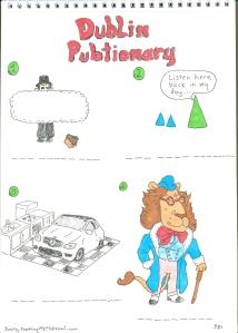 pubtionary