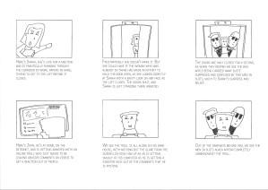 storyboardpg1