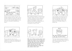 storyboardpg2